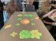 DÉMONSTRATION DE LA TABLE MAGIQUE Les Jardins Médicis Belley